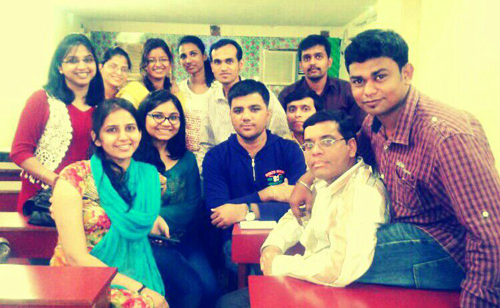 Vashi-7th-RA-batch